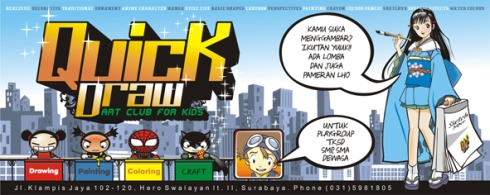 bannerquickdraw1