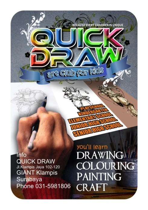 brosur-quick-draw