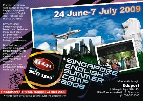 brosur-singapore2